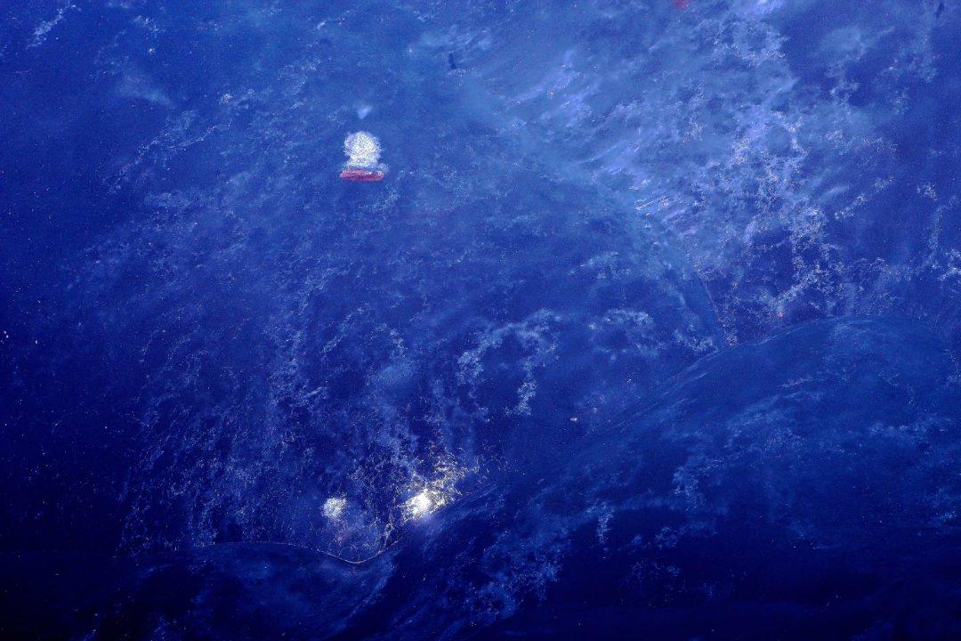 Spacelights 1