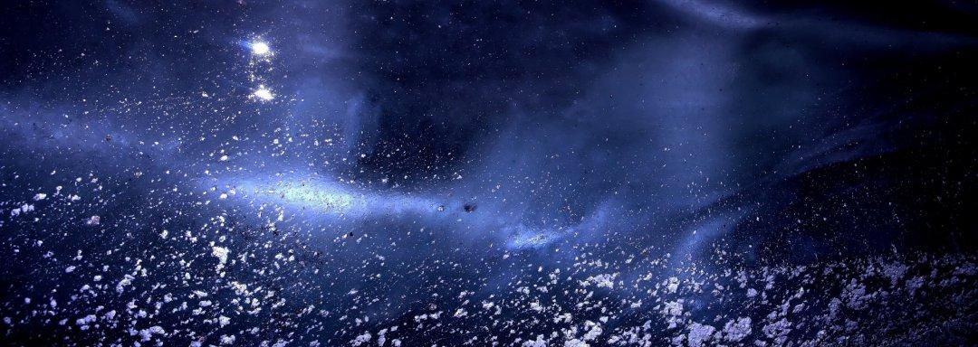 Spacelights 7b