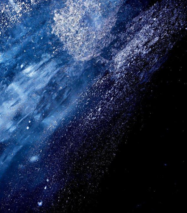 Spacelights 8b