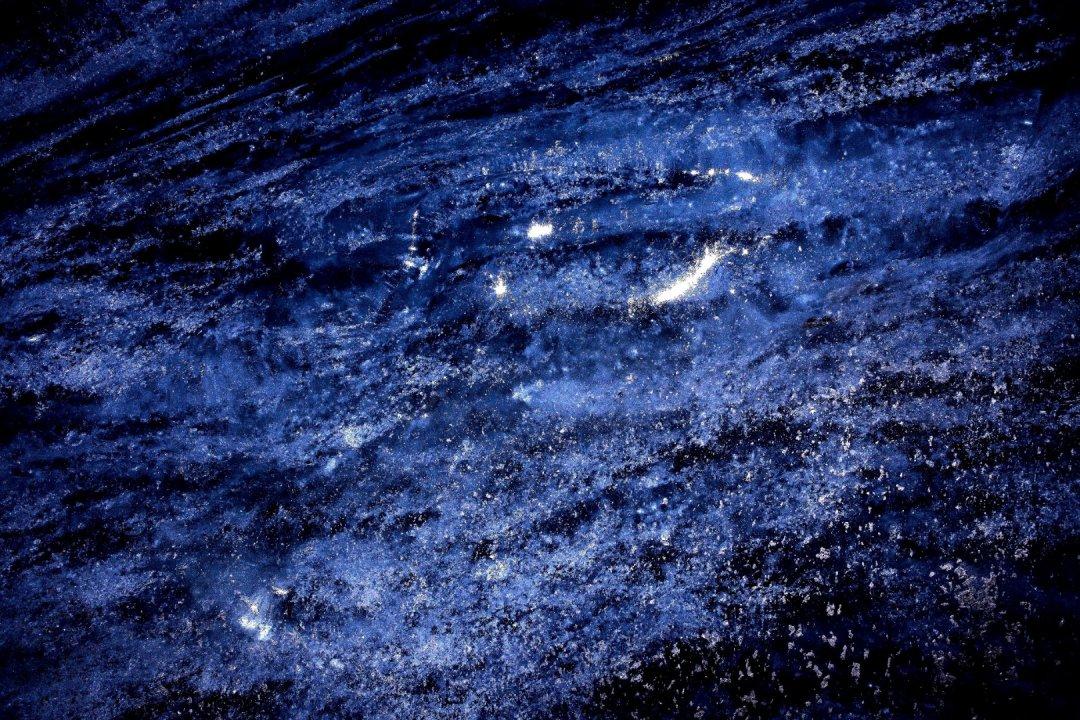 Spacelights 11
