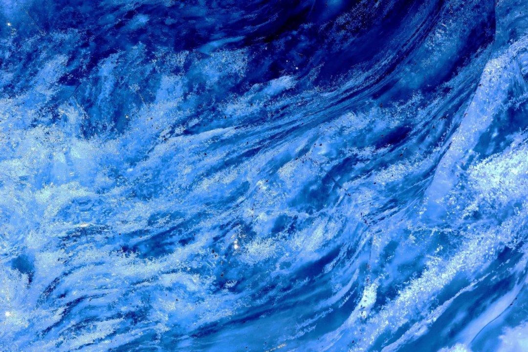 Waves 11